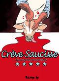 COUV_CREVE_SAUCISSE_TEL