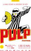 PulpWeb