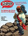 Télécharger Zoo n°18 en PDF