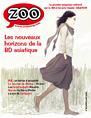 Télécharger Zoo n°20 en PDF