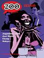 Télécharger Zoo n°11 en PDF