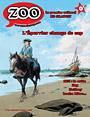 Télécharger Zoo n°15 en PDF