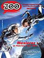 Télécharger Zoo n°19 en PDF