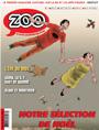 Télécharger Zoo n°50 en PDF