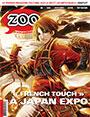 Télécharger Zoo spécial Japan Expo 2016 en PDF