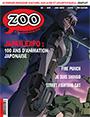 Télécharger Zoo Salon du Livre 2017 en PDF
