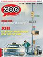 Télécharger Zoo Noël 2014 en PDF