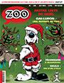 Télécharger Zoo Noël 2016 en PDF
