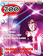 Télécharger Zoo Printemps 2015 en PDF