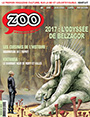Télécharger Zoo Printemps 2017 en PDF