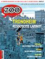 Télécharger Zoo Rentrée 2017 en PDF