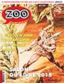 Télécharger Zoo Salon du Livre 2015 en PDF
