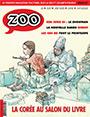 Télécharger Zoo Salon du Livre 2016 en PDF