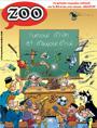 Télécharger Zoo n°21 en PDF