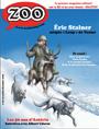 Télécharger Zoo n°22 en PDF