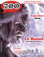 Télécharger Zoo n°23 en PDF