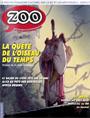 Télécharger Zoo n°24 en PDF