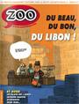 Télécharger Zoo n°25 en PDF