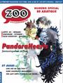 Télécharger Zoo n°26 en PDF