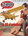 Télécharger Zoo n°27 en PDF