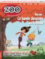 Télécharger Zoo n°28 en PDF
