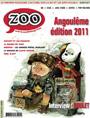 Télécharger Zoo n°29 en PDF