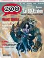 Télécharger Zoo n°30 en PDF