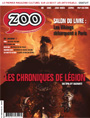 Télécharger Zoo n°31 en PDF