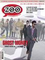 Télécharger Zoo n°32 en PDF