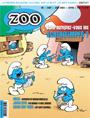 Télécharger Zoo n°33 en PDF