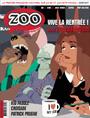 Télécharger Zoo n°34 en PDF