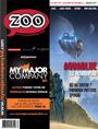 Télécharger Zoo n°35 en PDF