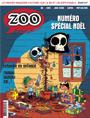 Télécharger Zoo n°36 en PDF