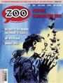 Télécharger Zoo n°37 en PDF