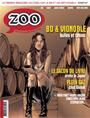 Télécharger Zoo n°38 en PDF