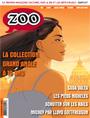 Télécharger Zoo n°40 en PDF