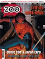 Télécharger Zoo n°41 en PDF