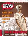 Télécharger Zoo n°42 en PDF