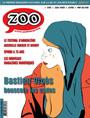 Télécharger Zoo n°45 en PDF
