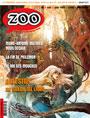 Télécharger Zoo n°46 en PDF