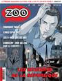 Télécharger Zoo n°48 en PDF