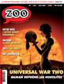 Télécharger Zoo n°49 en PDF