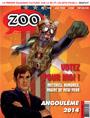 Télécharger Zoo n°51 en PDF