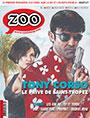 Télécharger Zoo n°52 en PDF