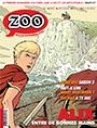 Télécharger Zoo n°53 en PDF