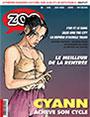 Télécharger Zoo n°54 en PDF