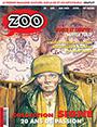 Télécharger Zoo n°55 en PDF