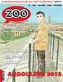Télécharger Zoo n°56 en PDF