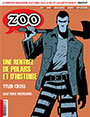 Télécharger Zoo n°58 en PDF