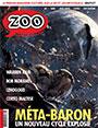 Télécharger Zoo n°59 en PDF